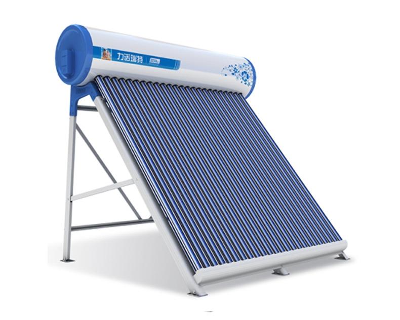 欧尚系列太阳能热水器
