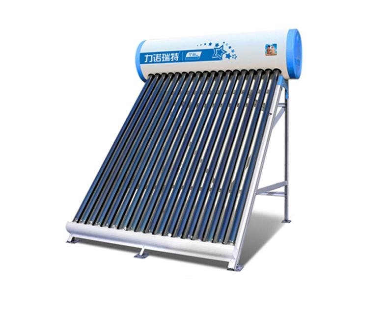 天桥星海系列太阳能热水器