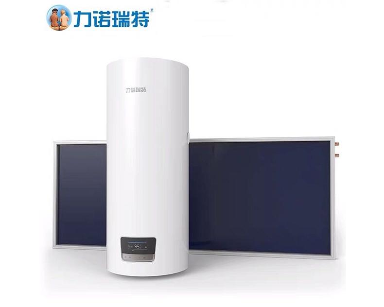 济南电热水器